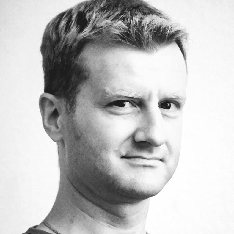 Xavier Petithan