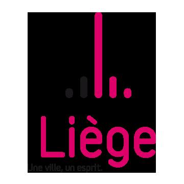 Ville de Liège