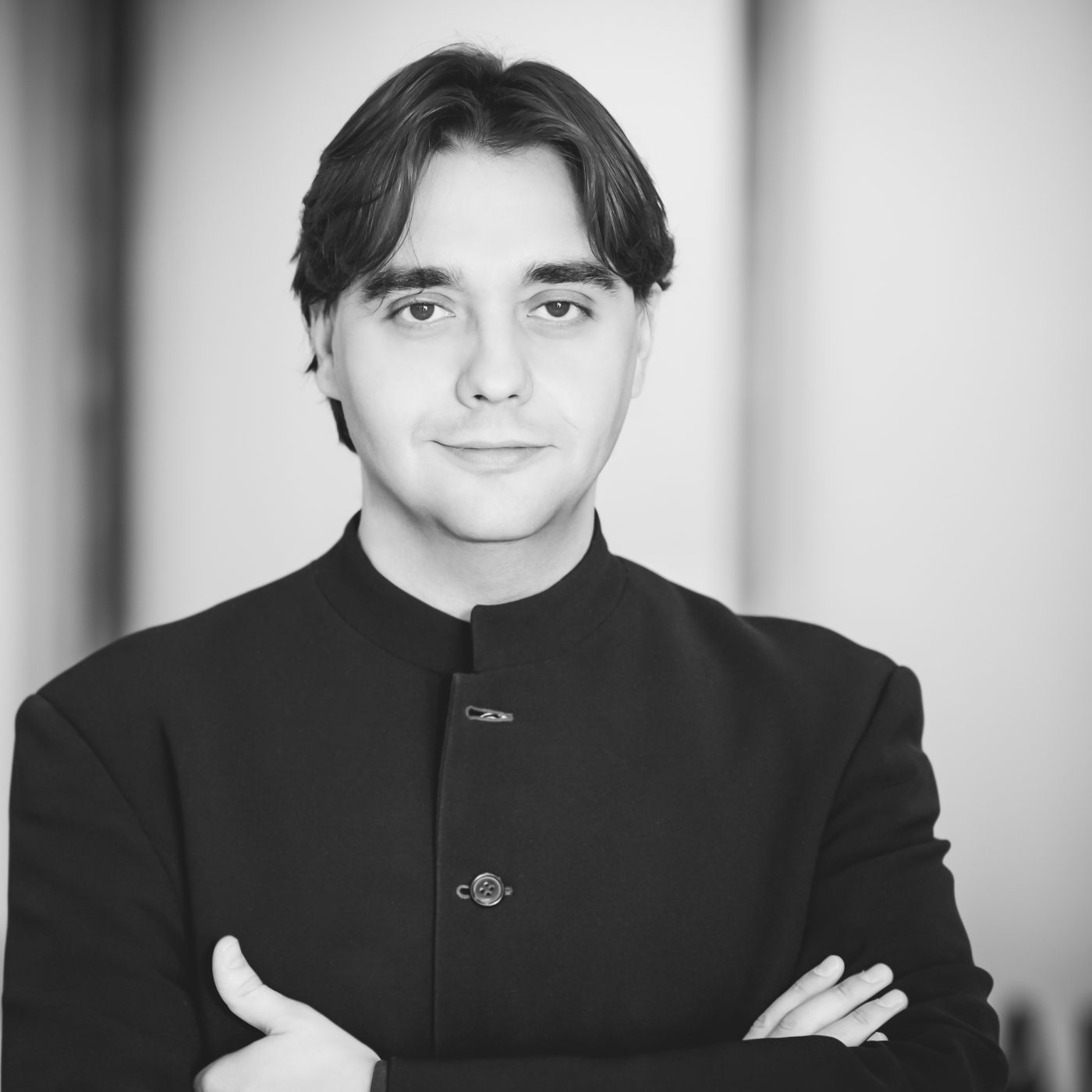 Jordi Bernàcer