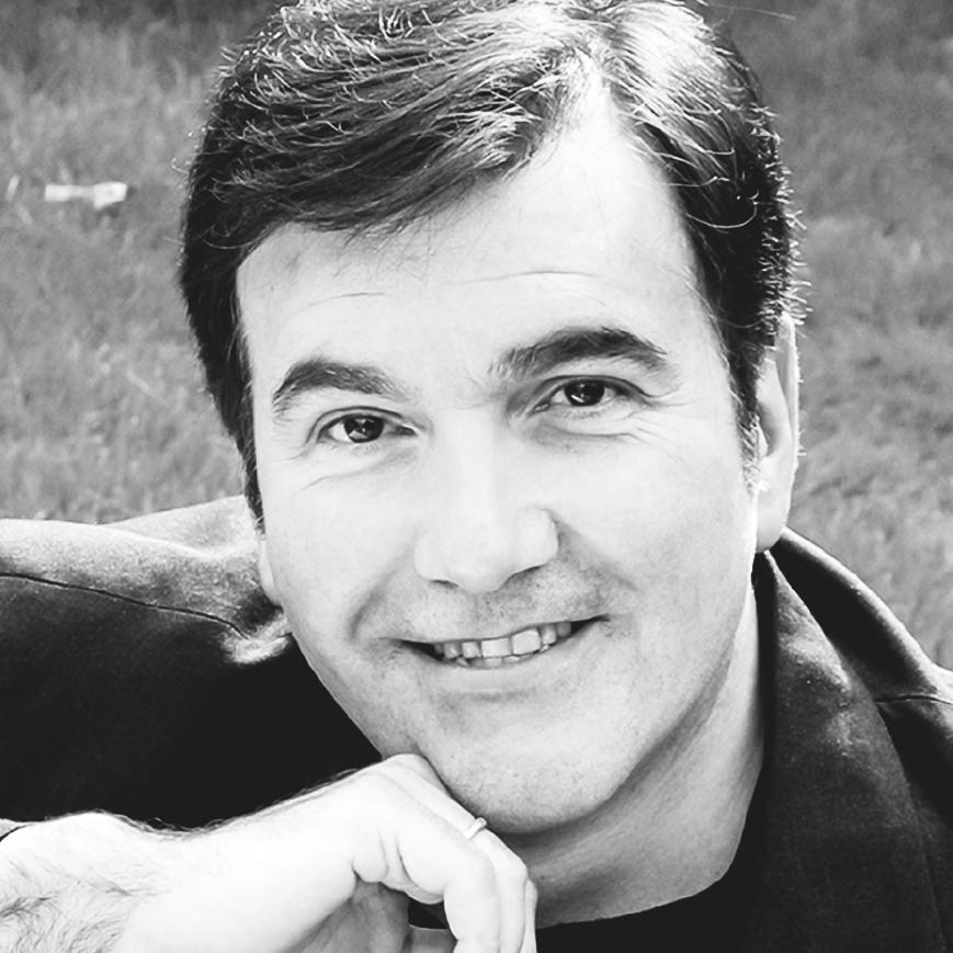 Jacques Calatayud