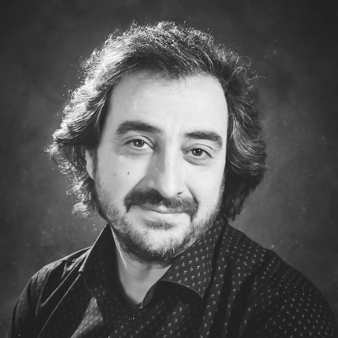 Fernand Ruiz