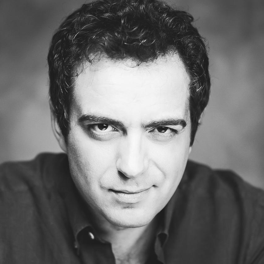 Gianluca Terranova