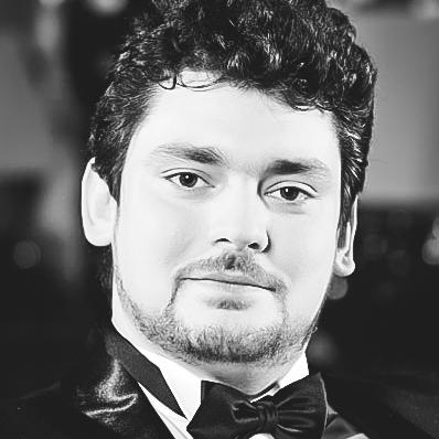 Zeno Popescu