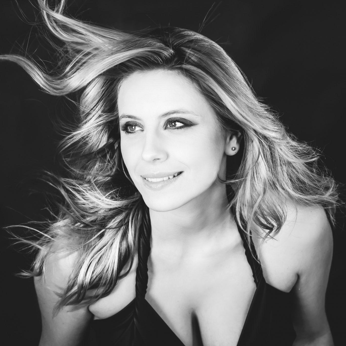 Francesca Ascioti