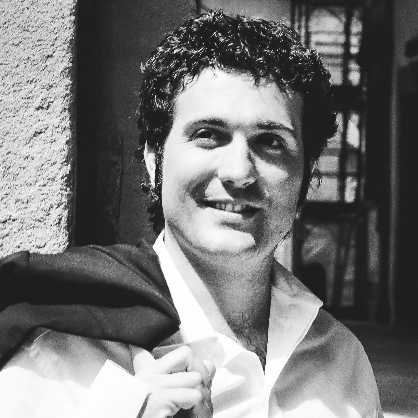 Mario Cassi