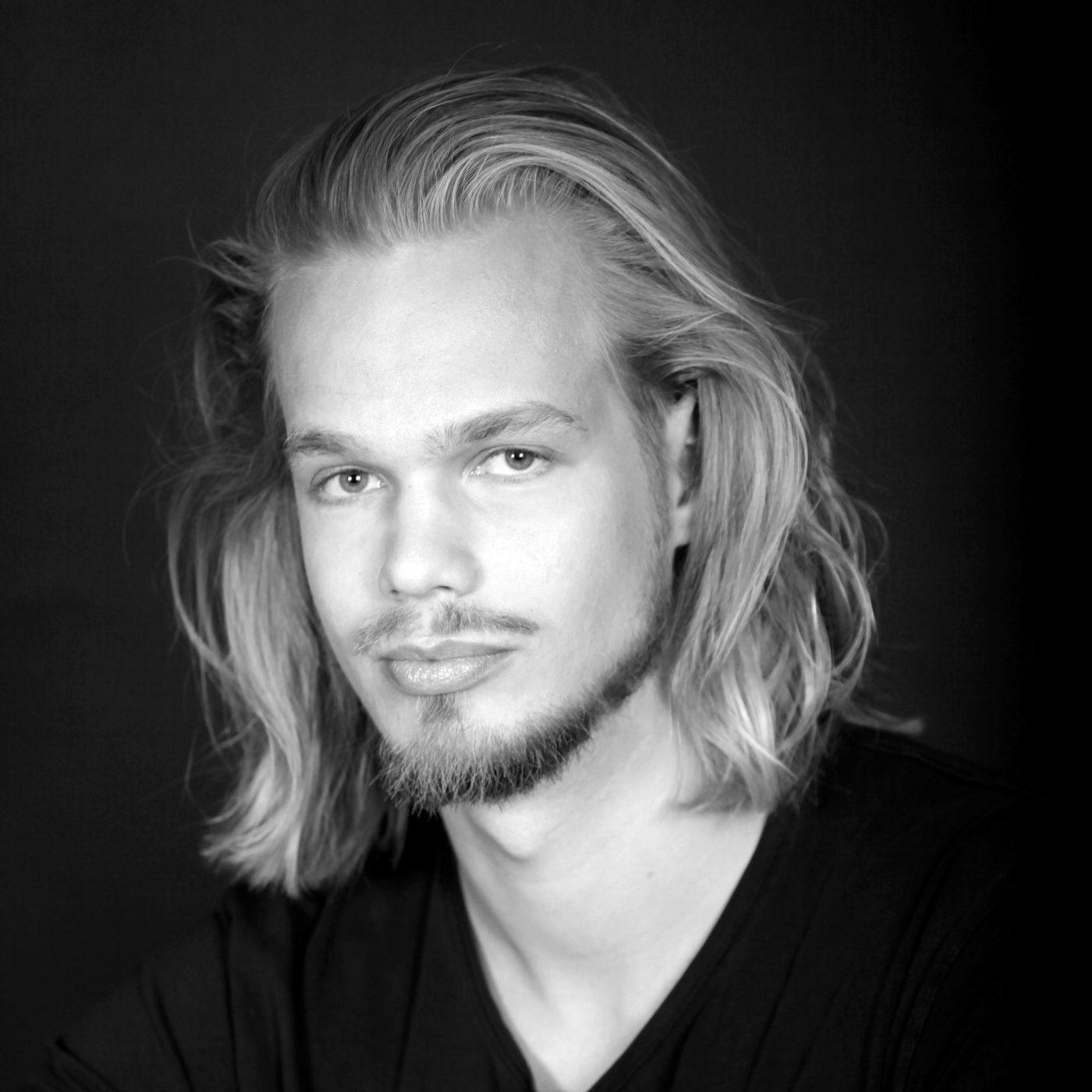 Markus Suihkonen