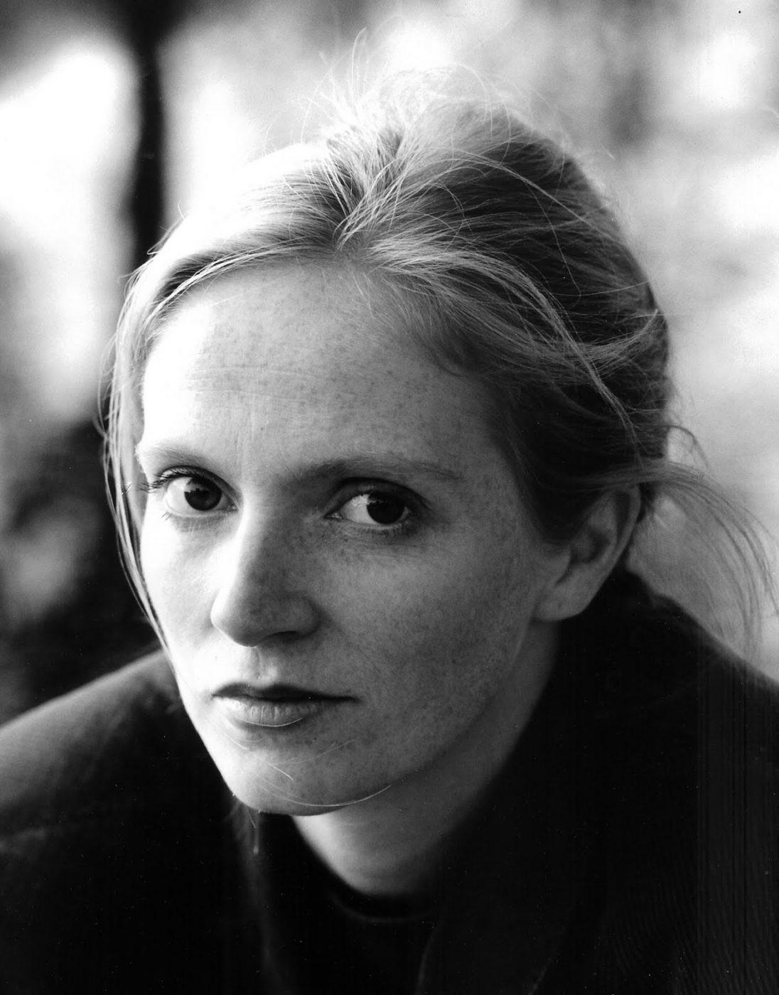 Marianne Pousseur