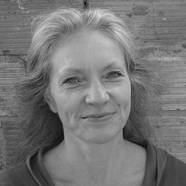 Cécile Bon